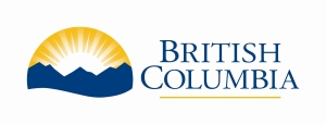 11-06-07 NEW BC Government logo - coloured