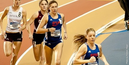 large_Michaela_Kane_and_Lindsey_Butterworth_at_the_2013_NCAA_div_II_indoor_track_and_field_championships
